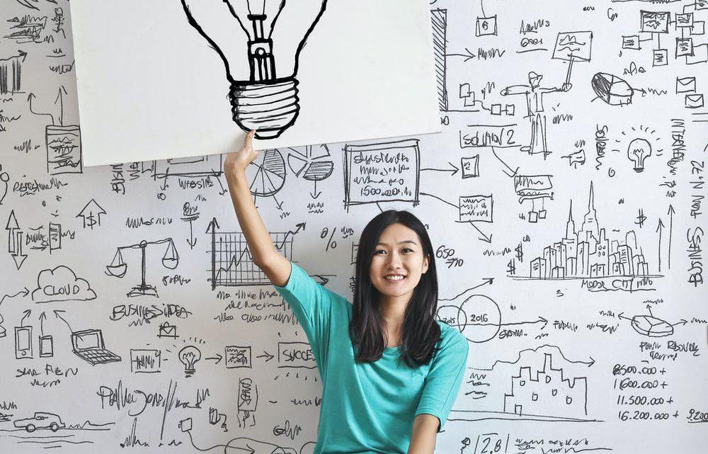 Tips for starting entrepreneurs