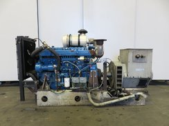 Learning More about Used generator set